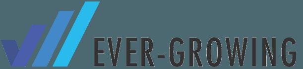 ever-growing.org Logo
